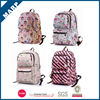 cars school bag one direction school bag school bags south africa