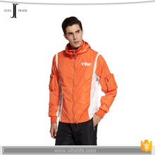 JUJIA-0064 made in korea jacket