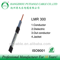 3c-2v 5c-2v coaxial cable lmr300