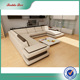 French Style modern sectional outdoor/indoor corner sofa