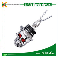 Different models pen drive wholesale sale 64 gb usb flash drive