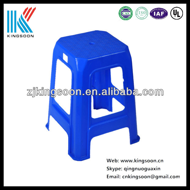 Children Plastic Stool with good quality