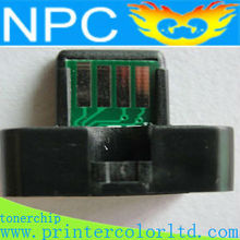 for sharp ar020 ar 5516/5520/5520/5516d toner reset chip