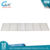 china supplier OEM stainless steel replacement bake rack