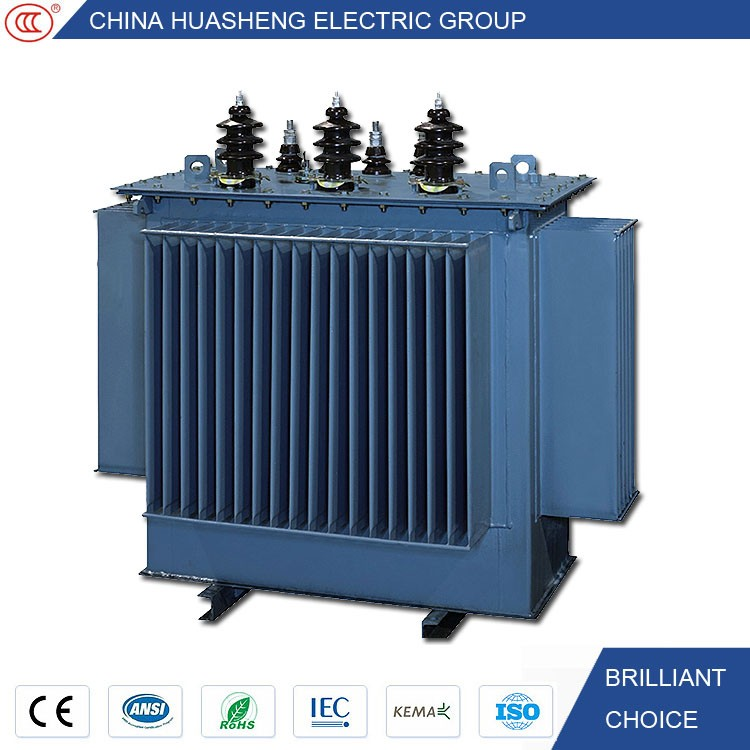 Find Outdoor ONAN type 50 kva transformer price and all voltage&power ratings