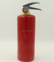 12KG ABC Dry Powder Fire Extinguisher Cylinder for Factory Price