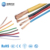 H07V-K 1.5mm House Wiring electric PVC Wire cable