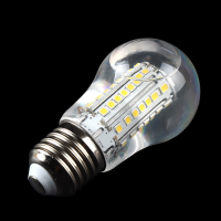 Smart Lighting 360 degree liquid cooled IP65 led bulb light with CE certificate