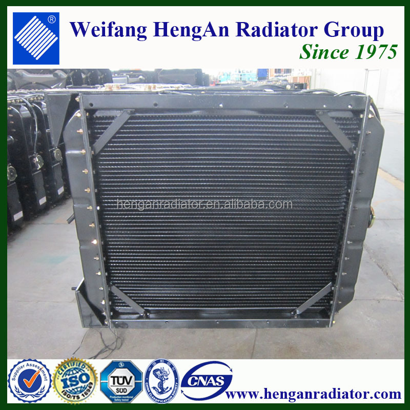 cheap radiator&car radiator cheap