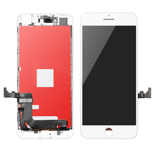 Mobile Phone LCD Replacement for IPhone 7 plus 64gb, factory outlet lcd display screen digitizer assembly for IPhone 7+