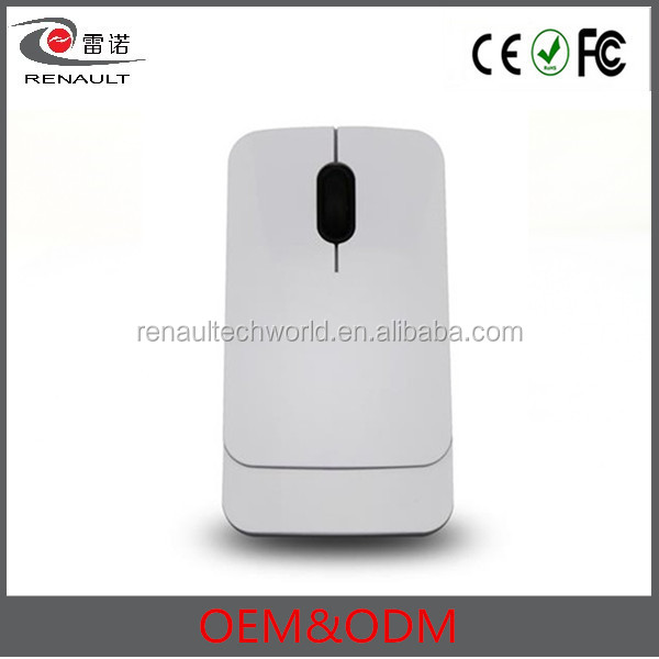 OEM/ODM Wireless Optical Mouse China Computer Accessories Manufacturer