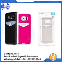 Online shipping India smartphone cases for samsung galaxy S3 phone case lower price