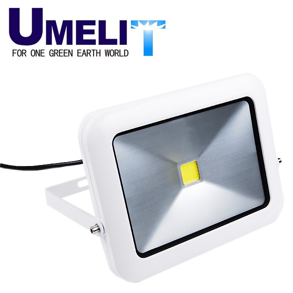 hotel wall lighting external led flood light 10w