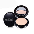 professional Makeup long lasting Waterproof foundation concealer contour cream