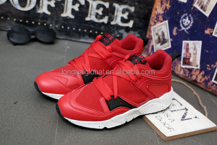 best quality china low price mens foams basketball shoes, wholesale cheap custom branded basketball shoe manufacturer online