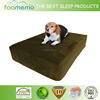 New and hot sale with elegance design slipper pet bed