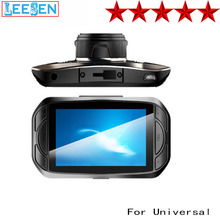 2.7 inch High Resolution LCD Auto Car Camera DVR 1080P FULL HD High Quality Driving Car Recorder