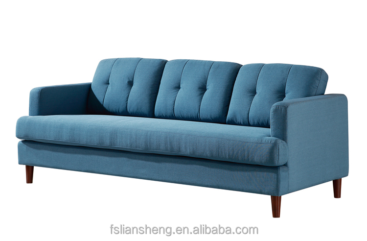 American Style Sofa Arabic Living Room Sofas Arabic Sofa Sets Buy American Style Sofa Arabic