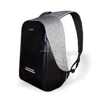 Nylon Backpack Men Travel Bags Waterproof Anti-theft Multi-Functional Computer Laptop backpacks for teens