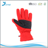 Winter Warm Outdoor Waterproof Windproof Thinsulate