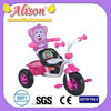 china three wheel motorcycle Alison C04724 pedal passenger tricycle pedal tricycles