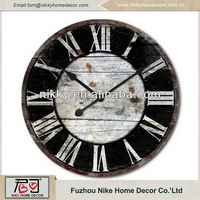 China Wholesale antique grandfather clock,wood grandfather clock,german grandfather clocks