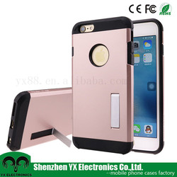 shenzhen mobile phone accessories, cheap silicon case for iphone 6