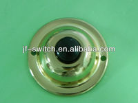 doorbell switch,push button swith