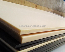 ABS board/Factory ABS Plastic Price / Coloured abs Plastic