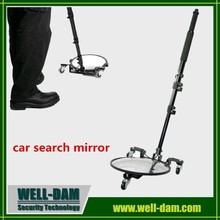 WD-MK under car search mirror vehicle inspection mirror