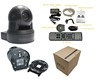 1080p 60fps Camera Module Auto Focus PTZ Conferencing Camera