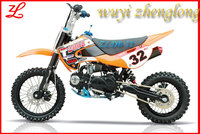 New Style Of Dirt Bike 150CC Made In China
