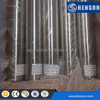 201 202 301 304 316 430 304L 316L decoration stainless steel pipe welded SS pipe