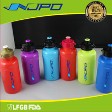 Nice Shape Splendid Novelty Mini Water Tank Cheap Sports Bottle