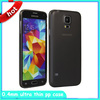 Wholesale plastic mobile phone shell shenzhen for Samsung S5