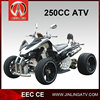 QUAD BIKE FOR SALE 250CC JINLING 4 WHEEL MOTORCYCLE