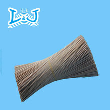 Agarbatti Incense Sticks Bamboo Sticks Raw Material for incense