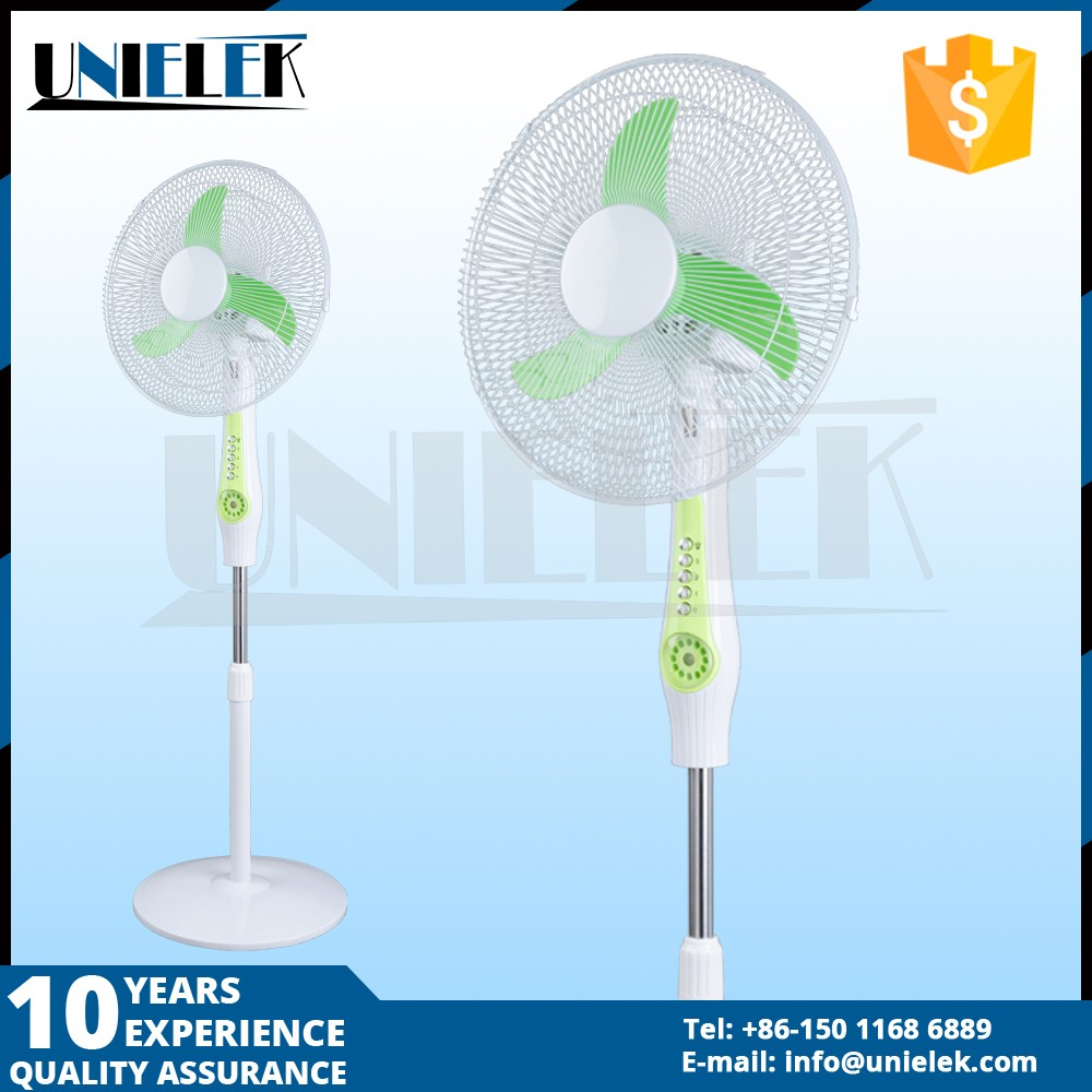good Safe operation ABS plastic dc solar electric fan 12v solar powered motor plastic fan