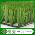 AVG Fake Grass Carpet Indoor Football Field Matting Turf Lawn With Good Prices