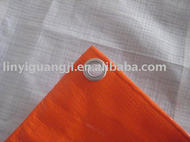 pp/ pe tarpaulin ,Supply car/turke cover tarp