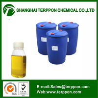 High Quality BENZYLPYRUVIC ACID ETHYL ESTER;KETO ESTER;ETHYL BENZYLPYRUVATE;CAS:64920-29-2,Best price from China