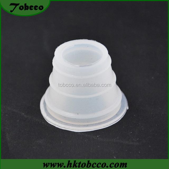Wholesale High Quality Hookah Bowl Shisha Grommet Rubber Ring Hookah Accesories