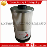 Diesel engine fuel Filter assembly Fleet guard Fuel Water Separator Filter FS19624 for truck parts fuel filter