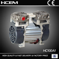 mercedes benz truck air compressor
