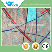 classic printing car upholstery fabric, fabric for auto