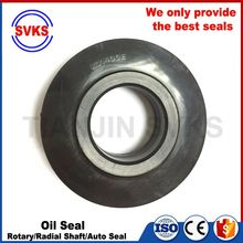 Alibaba china top sale oil seal with metallic framework