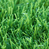Ornamental Artificial Grass For Landscaping Purpose