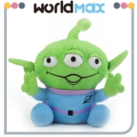 Toy story Aliens Plush Doll Toy