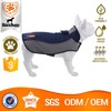 Dog Windproof Water-resistant Softshell Pet Clothing, dog simply coat