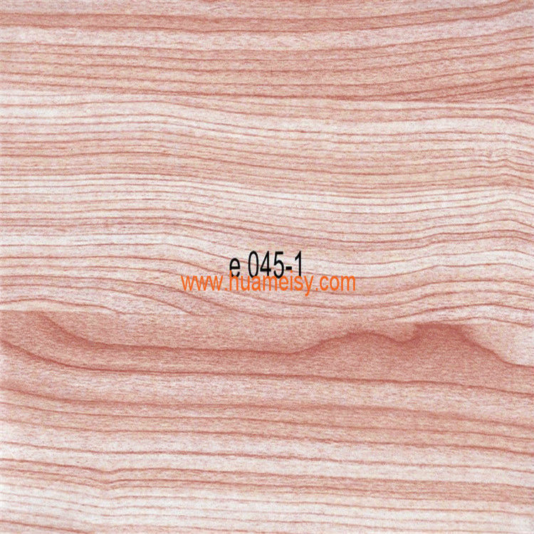 wood effect transfer film for aluminium profile 2590A/2590M